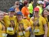 flora-mini-marathon-2014-45