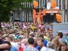 flora-mini-marathon-2014-5